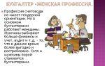 Бухгалтер-претензионист. профессия бухгалтер