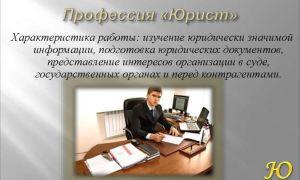 Веб-дизайнер. профессия дизайнер. словарь профессий