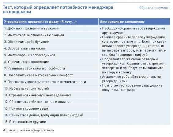 Подать уведомление о приеме на работу иностранного гражданина красногорск